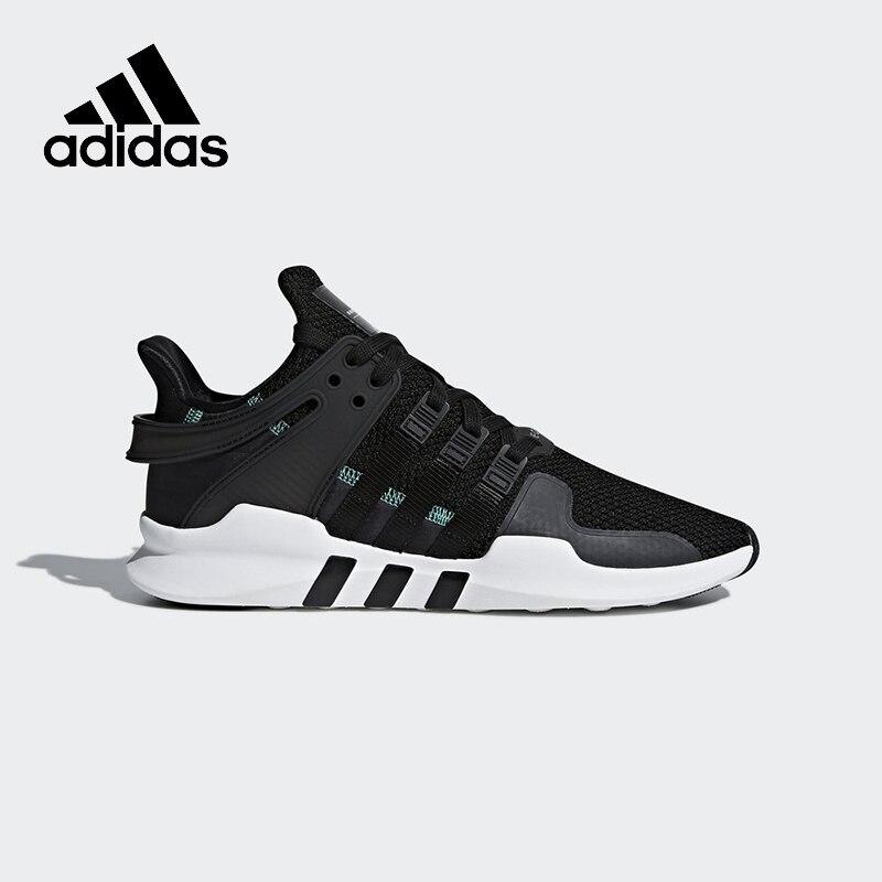 separation shoes 6156c 61405 Compra adidas sneakers mens eqt y disfruta del envío gratuito en  AliExpress.com
