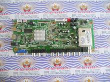 LE32G50 motherboard CV181H-T