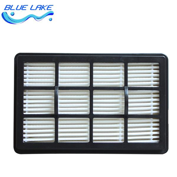 Original Quality Vacuum cleaner Filter /HEPA,Air outlet ,High efficiency filter reuse,vacuum cleaner parts ZW1608 цена и фото