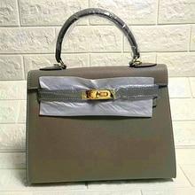 WW0869 100% из натуральной кожи роскошные Сумки Для женщин сумки дизайнер Crossbody сумки для Для женщин известный бренд взлетно-посадочной полосы