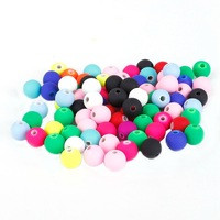 50pcs-lot-DIY-Bracelet-Accessories-Children-Gift-Handcraft-Department-8MM-Round-Shape-Acrylic-Beads-Rubber-Hole.jpg_200x200