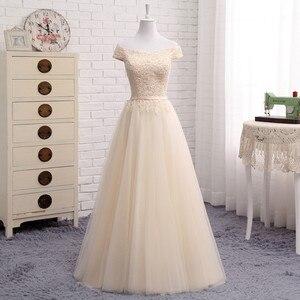 Image 3 - MNZ502L # sukienki druhen zasznurować krótki średniej długości na imprezę bal sukienka niebieski fasola wklej szampana Plus rozmiar niestandardowe darmowa wysyłka