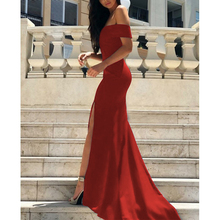 43a3d73a707e0 Buy maxi dress evening and get free shipping on AliExpress.com