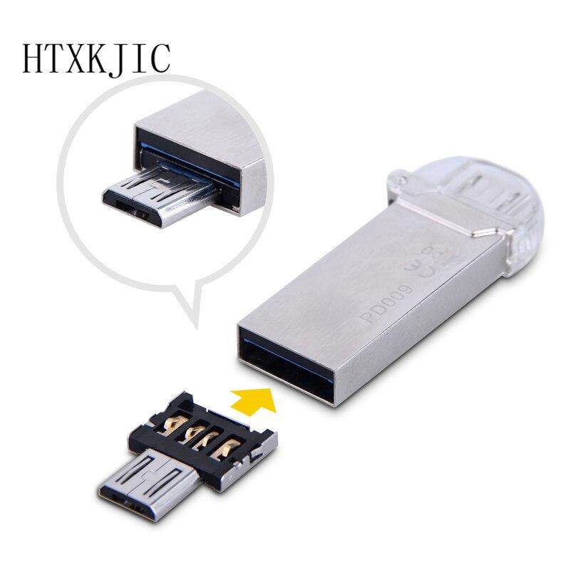 все цены на  2017 Digital Data Black Mini Micro USB Cable OTG Converter Adapter to US Telefoni Originali Cell Phones Accessories Wholesale  онлайн