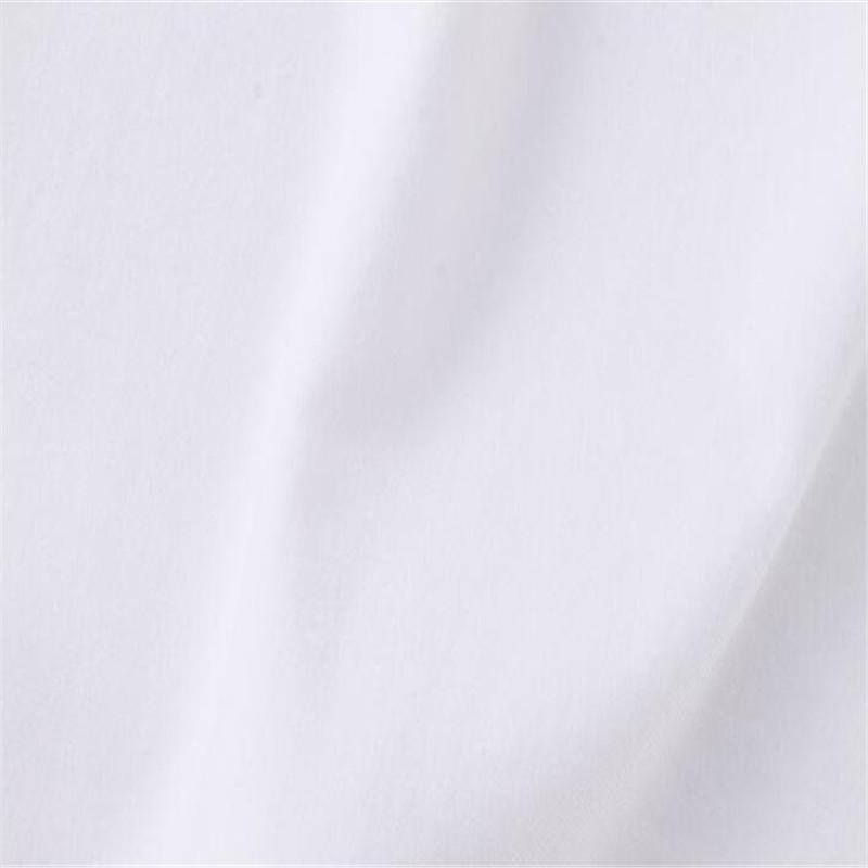 HTB1unFeQFXXXXa5XFXXq6xXFXXXU - T Shirt Mens Black And White Comic Con Cosplay T-shirts
