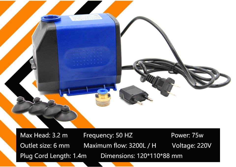 主轴+变频器+夹具+水泵详情页_27