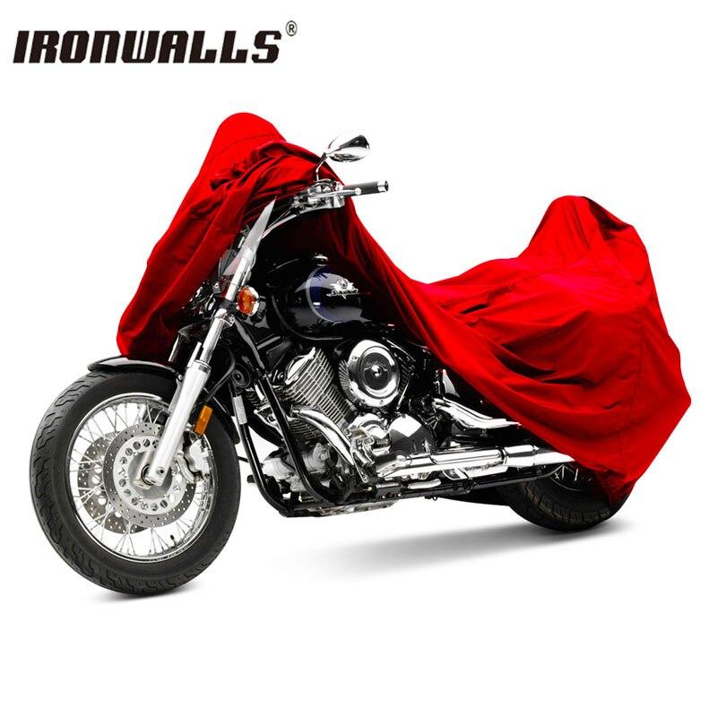 Х ф секс и мотоциклы