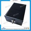 BECEN, 200 Вт N-JK коаксиальный Фиксированный аттенюатор, от постоянного тока до 3 ГГц, 1 дБ, 3 дБ, 5 дБ, 6 дБ, 10 дБ, 15 дБ, 20 дБ, 30 дБ, 40 дБ, 50 дБ, бесплатная д...
