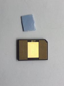 Image 3 - 817  8560 502AY 8560 502AY 8560 502 Projecting camera DMD Chip   new original