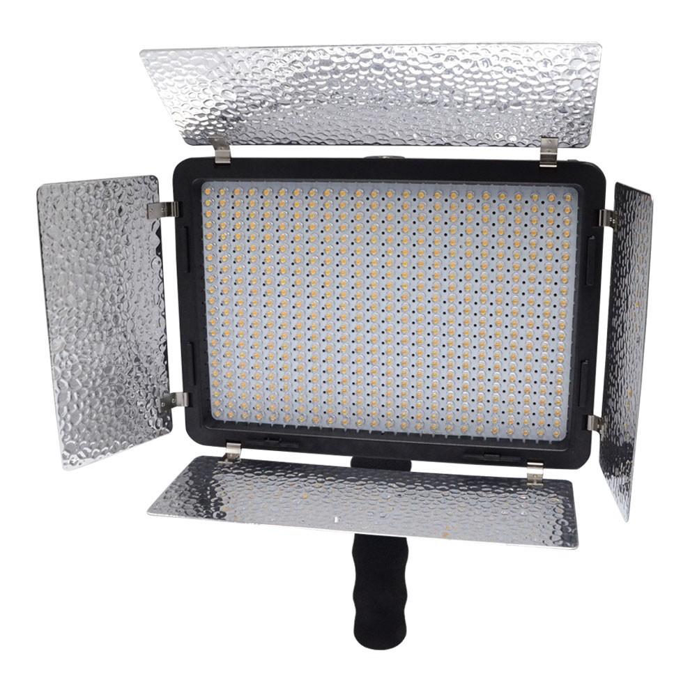 LED-4-5-7-9-4