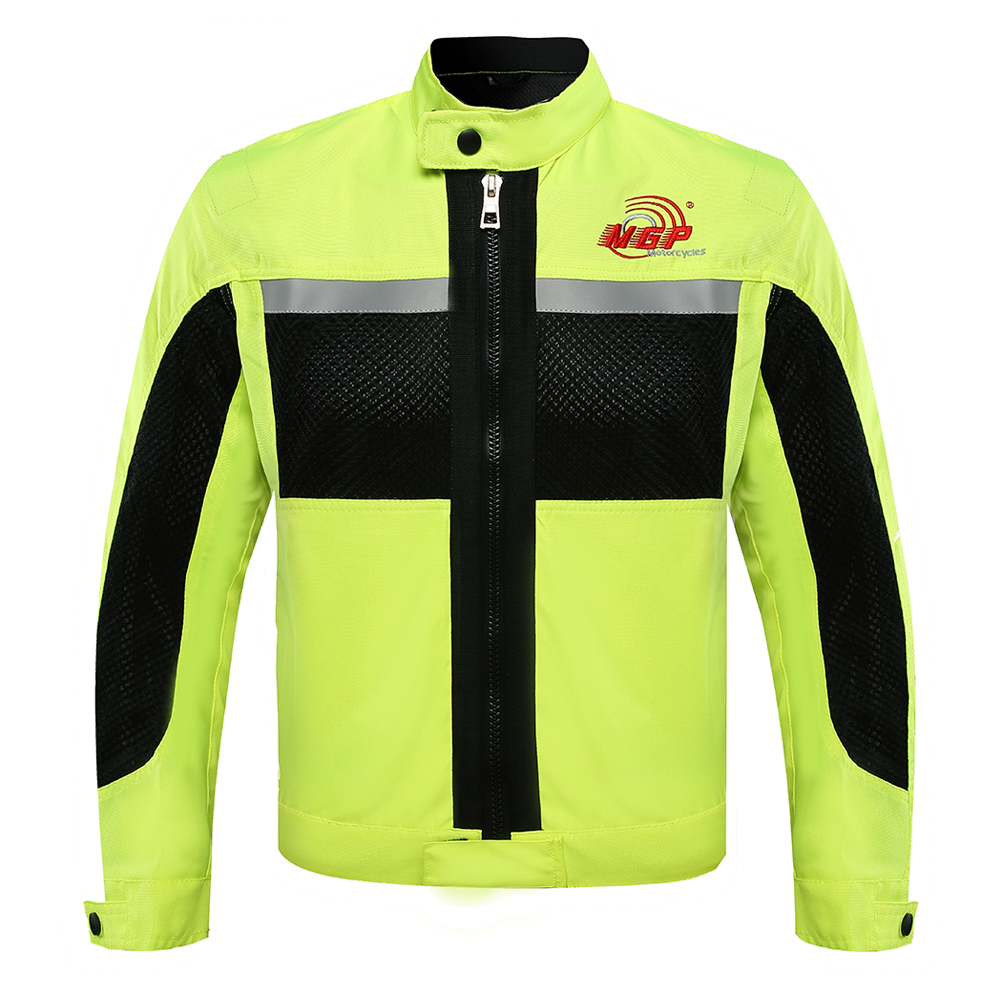 Motorcycle Jacket Summer Breathable Motocross Off-Road Jacket Mesh Men Moto Jacket Protective Gear Motorcycle Clothing 苏泊尔(supor)电压力锅(一锅双胆)智能高压锅cysb50fc86 100