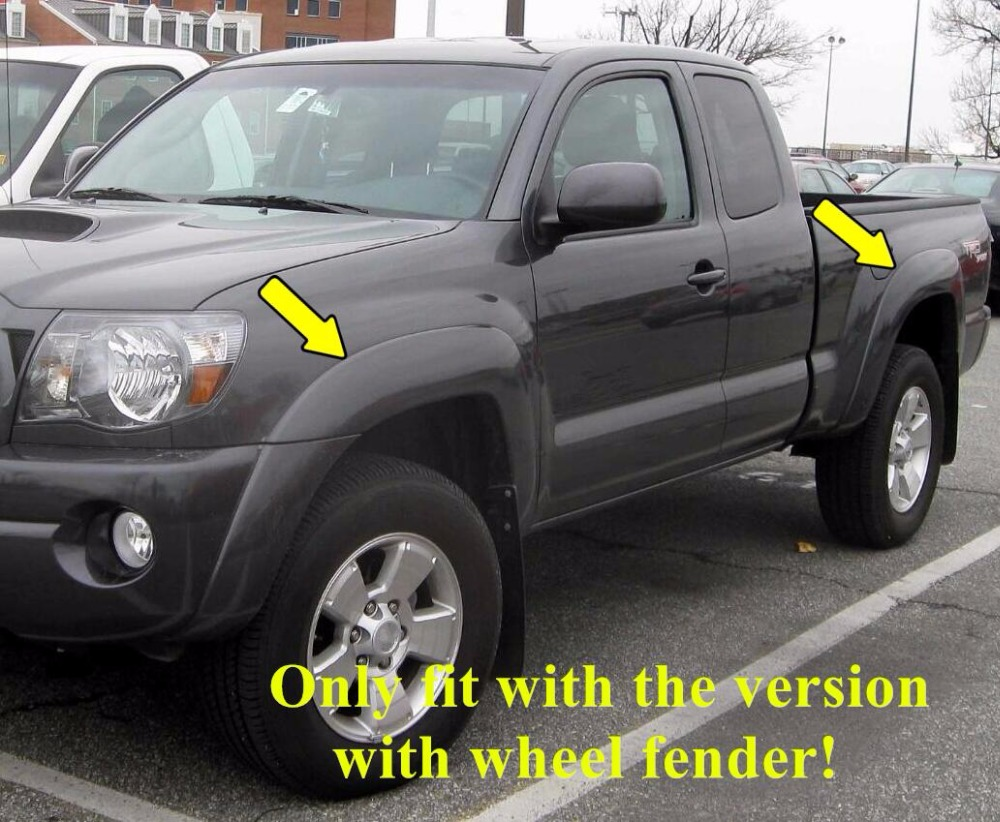 prerunner youtube watch trd tacoma toyota