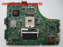 original K53SV motherboard MAIN BOARD REV 3.0 100% test fast ship