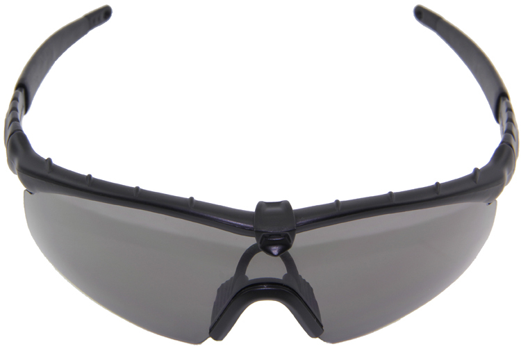 Si Bal M Frame 2.0 3 lenses tactical goggles Army windproof mirror ...