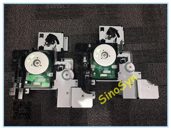 RM1-9788-000 HP M806