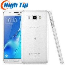 Original unlocked Samsung Galaxy J5 J500F J500H 8GB ROM 1.5GB RAM 1080P 13.0MP R