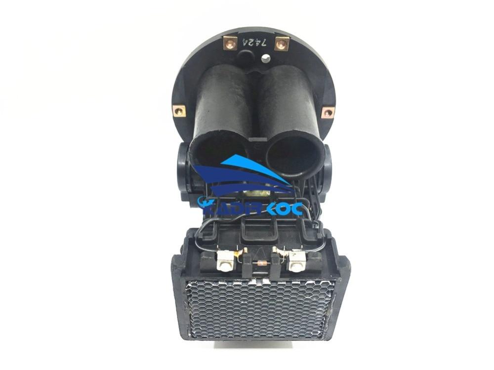 1 buc Japonia Maf senzori MD118127 E5T01371 Senzori de debit de aer - Piese auto - Fotografie 3