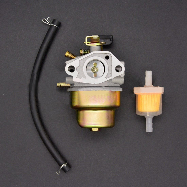 carburetor for honda g150 g200 engines 16100 883 095 16100 883 105 Gulfstream G150 Accidents carburetor for honda g150 g200 engines 16100 883 095 16100 883 105
