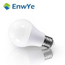 LED lamp LED lights E27 E14 led 3W 6W 9W 12W 15W LED Bulbs 220V 230V 240V Cold white warm white
