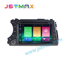 Android 6.0  Car dvd Radio GPS Media autoradio Player For SSANGYONG Korando Action Cyron / Actyon sports 2Gb+32Gb PX5 8-Core