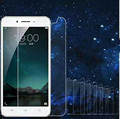 Tempered Glass For Keneksi Fire 2 Flora Glass Hemera  Liberty Moon Norma 2 Orion Sky Soul Star Step Screen  Protector Film