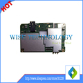Original novo funcionam bem para lenovo s660 motherboard placa de cartão taxa de melhor qualidade frete grátis
