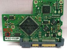 ST 100355589 hard drive parts HDD PCB logic board Free shipping Good test ST100355589 new original for 3360 5323 5411 r5500 hdd hard drive cable 92dpc 092dpc cn 092dpc test good free shipping