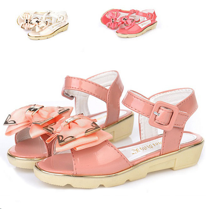 Dress Shoes Wholesale China