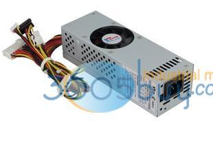 NC2007B t01b 200W Power Supply Cabinet