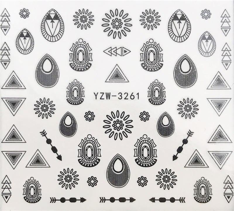 YZW-3261(2)