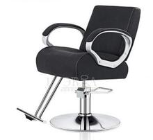 Manufacturer direct sales fashion salon chair. Barber chair. 002(China)