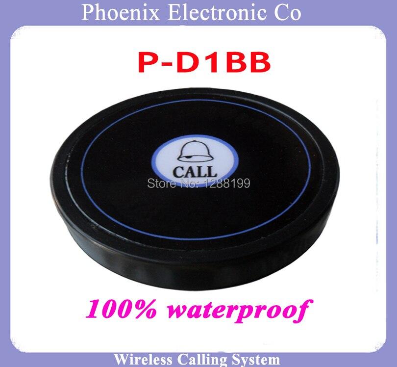 D1-b Call