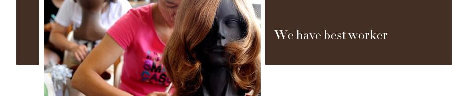 wigs-wigs-wigs_04