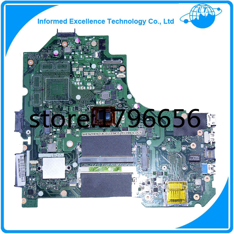 Motherboard for Asus K56CM S56C S550CM A56C laptop motherboard K56CM mainboard 987 CPU REV 2.0 integrated in stock ipc motherboard sbc81206 rev a3 rc 100
