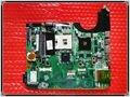 605705-001 PARA HP DV6 dv6-2000 portátil DV6-2000 motherboard Notebook ORIGINALES DA0UP6MB6F0 100% Probado de trabajo