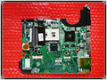 605705-001 para hp dv6 dv6-2000 laptop motherboard dv6-2000 notebook da0up6mb6f0 100% testado trabalho