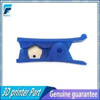 Hohe Qualität Rohr Rohr Cutter Nylon PVC PU Gummi Silikon Kunststoff Rohr Cut Bis Zu 12mm 3/4 Mit für Capricornus Rohr PTFE