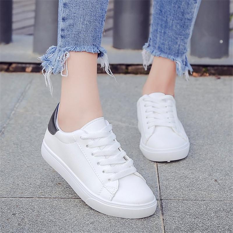 Oeak 2019 Women Canvas Shoes Ladies New Fashion Trainers Girls Lace Up Comfort Vulcanized Shoes Women Pineapple SneakersOeak 2019 Women Canvas Shoes Ladies New Fashion Trainers Girls Lace Up Comfort Vulcanized Shoes Women Pineapple Sneakers