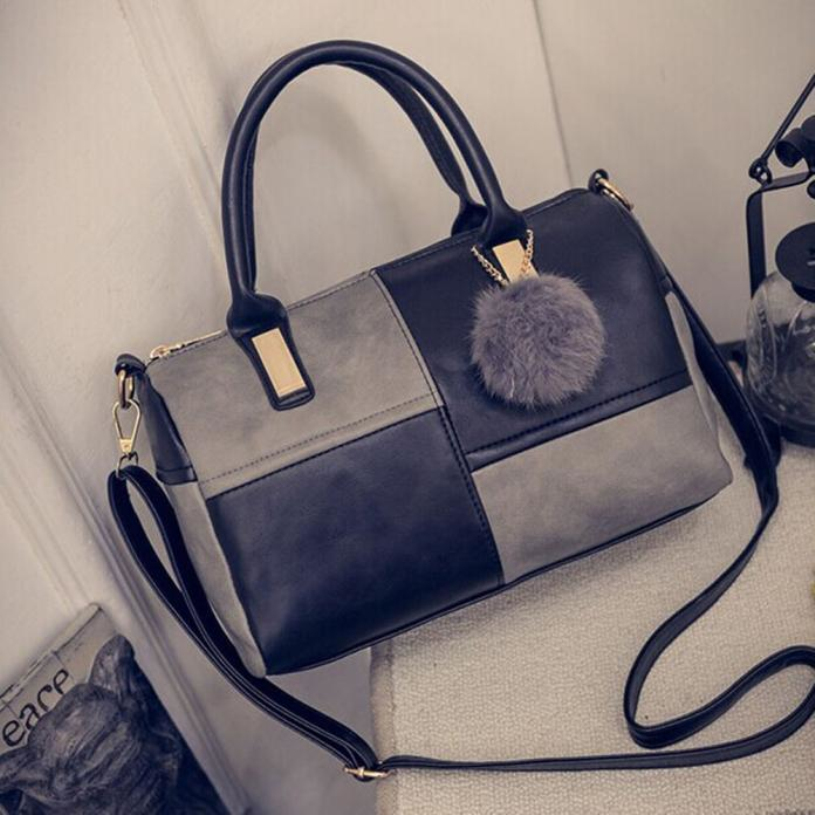 new casual small patchwork pillow handbags hotsale women evening clutch ladies party purse famous brand shoulder crossbody bags vintage trapeze handbags hotsale women luxury evening clutch ladies party purse famous brand shoulder messenger crossbody bags