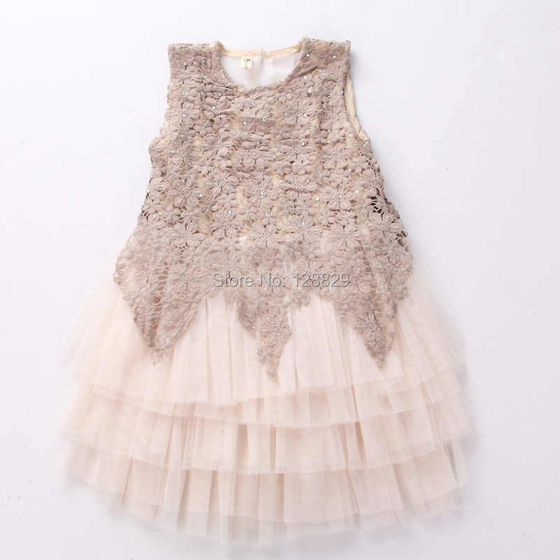 Girls Dresses (7)