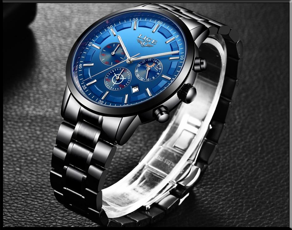 HTB1unTuuVmWBuNjSspdq6zugXXat Relojes Watch Men LIGE Fashion Sport Quartz Clock Mens Watches Top Brand Luxury Business Waterproof Watch Relogio Masculino