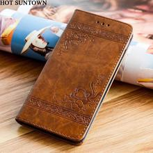 For Samsung Galaxy S5 Case Luxury Leather Wallet Magnet Cover Samsung Galaxy S5 Neo Cases Flip Cover Silicone Mobile Phone Shell