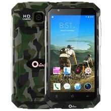Оригинальный oeina XP7711 5,0 дюйма Android 5,1 3g смартфон MTK6580 4 ядра 1,2 GHz 1 GB Оперативная память 8 GB Встроенная память A-GPS Bluetooth 4,0 телефона