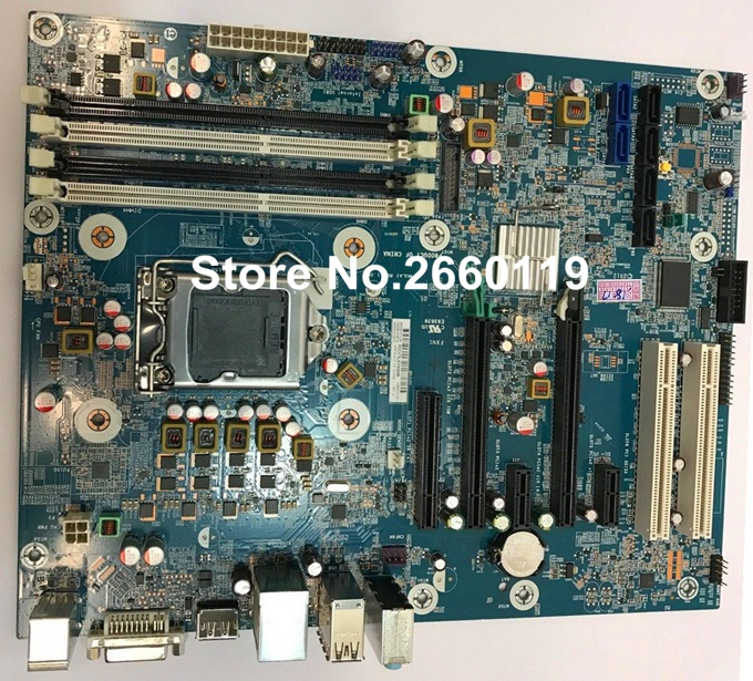 For Z220 655842-001 655842-501 655581-001 system motherboard, fully tested 744008 001 744008 601 744008 501 for hp laptop motherboard 640 g1 650 g1 motherboard 100% tested 60 days warranty