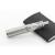 100% kamry x6 cigarrillo electrónico starter kit plus mini vape 3 * 0.5ohm bobinas atomizador e hookah 30 w 1100 ml e-cigarrillos vs ijust2