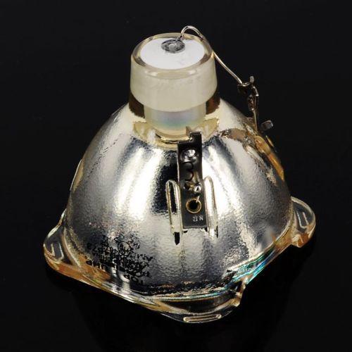 Replacement Original Projection Lamp Bulb 5J.J1Y01.001 For BENQ SP830, SP831 Projector Replacement Original Projection Lamp Bulb 5J.J1Y01.001 For BENQ SP830, SP831 Projector