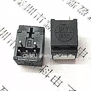 5PCS/LOT  New Original  DLT1150   DLR1150   DIP