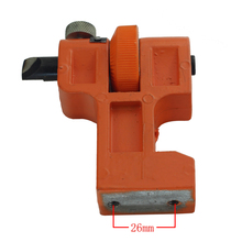 precise device.fine tuning tools.micro adjustment guide For 238BS.2AS.498B.268B key machine