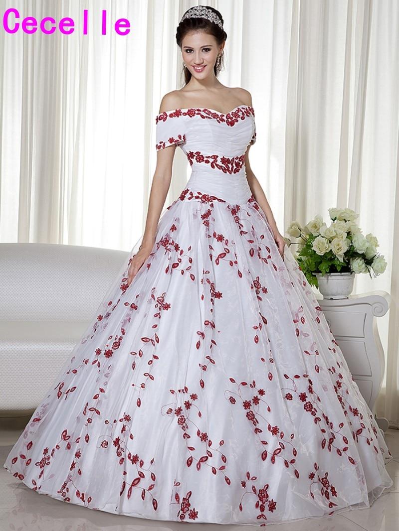 Tolle Traditionelles Ballkleid Brautkleider Zeitgenössisch ...
