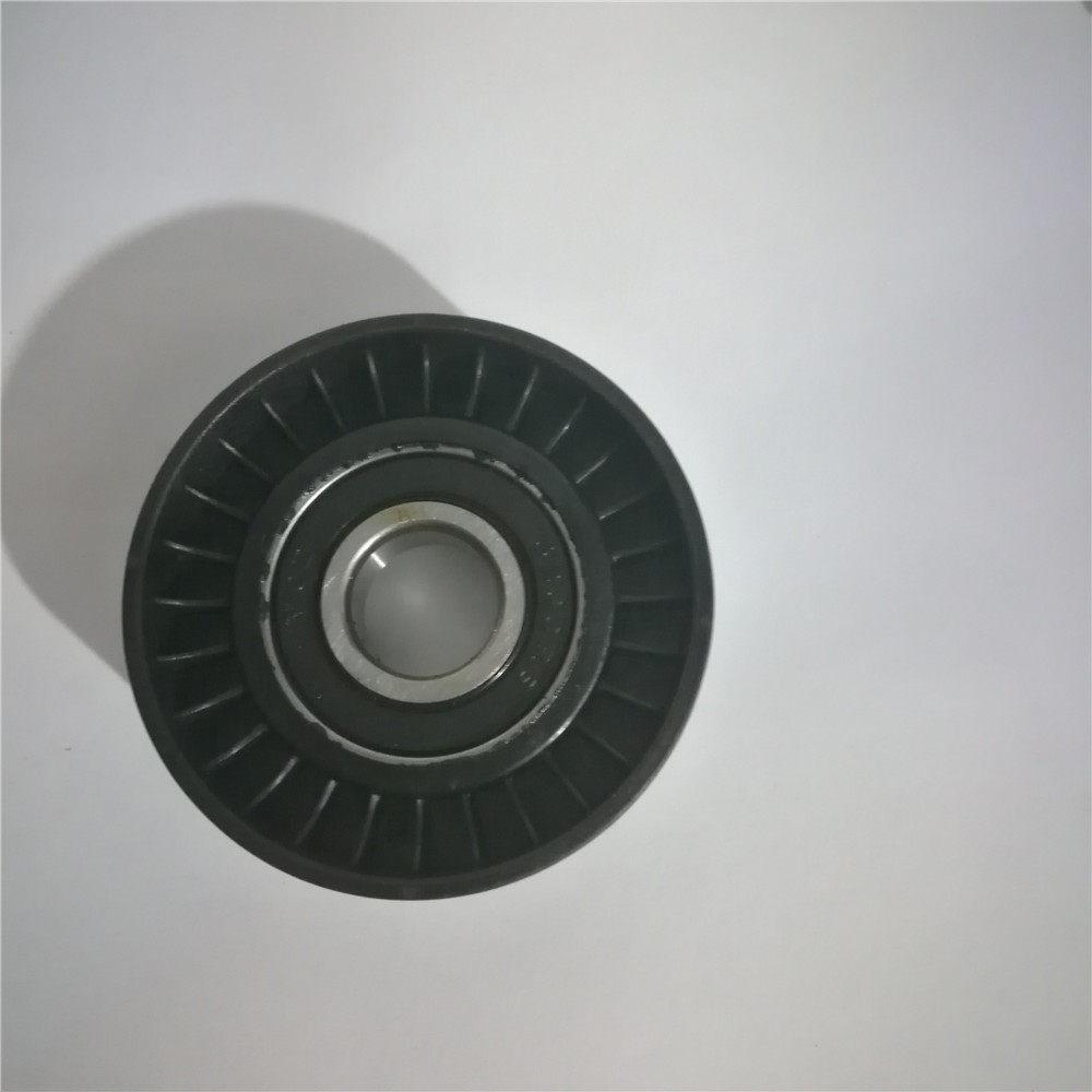 Automatic Car Engine Belt Tensioner For Cummins 4BT 6BT 3904370 3914086  3922900 3936203 3937553 3973822 3973823 Engine Parts